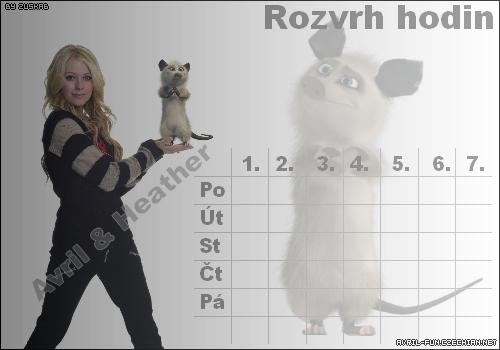 http://avril-fun.czechian.net/rozvrhy/rozvrh-hodin10.jpg