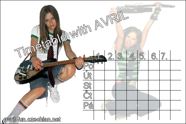 http://avril-fun.czechian.net/rozvrhy/rozvrh-hodin8.jpg